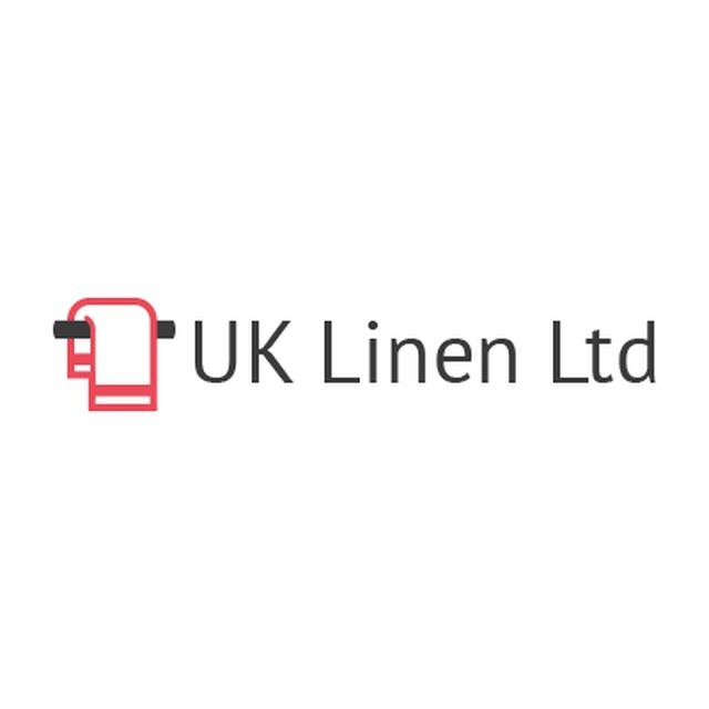 UK Linen Ltd - Canvey Island, Essex SS8 0PQ - 01268 510221 | ShowMeLocal.com