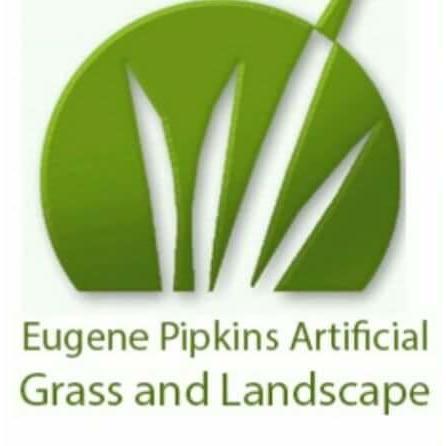 Eugene Pipkins Artificial Grass & Landscape - Lubbock, TX - Landscape Architects & Design