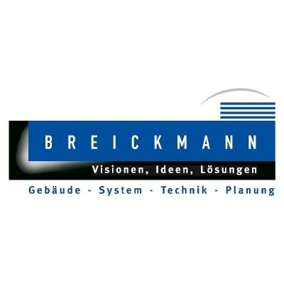 Bild zu Elektro H. Breickmann GmbH in Waltrop