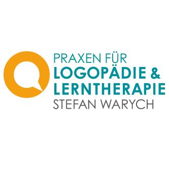Bild zu Praxen für Logopädie und Lerntherapie Stefan Warych in Münster