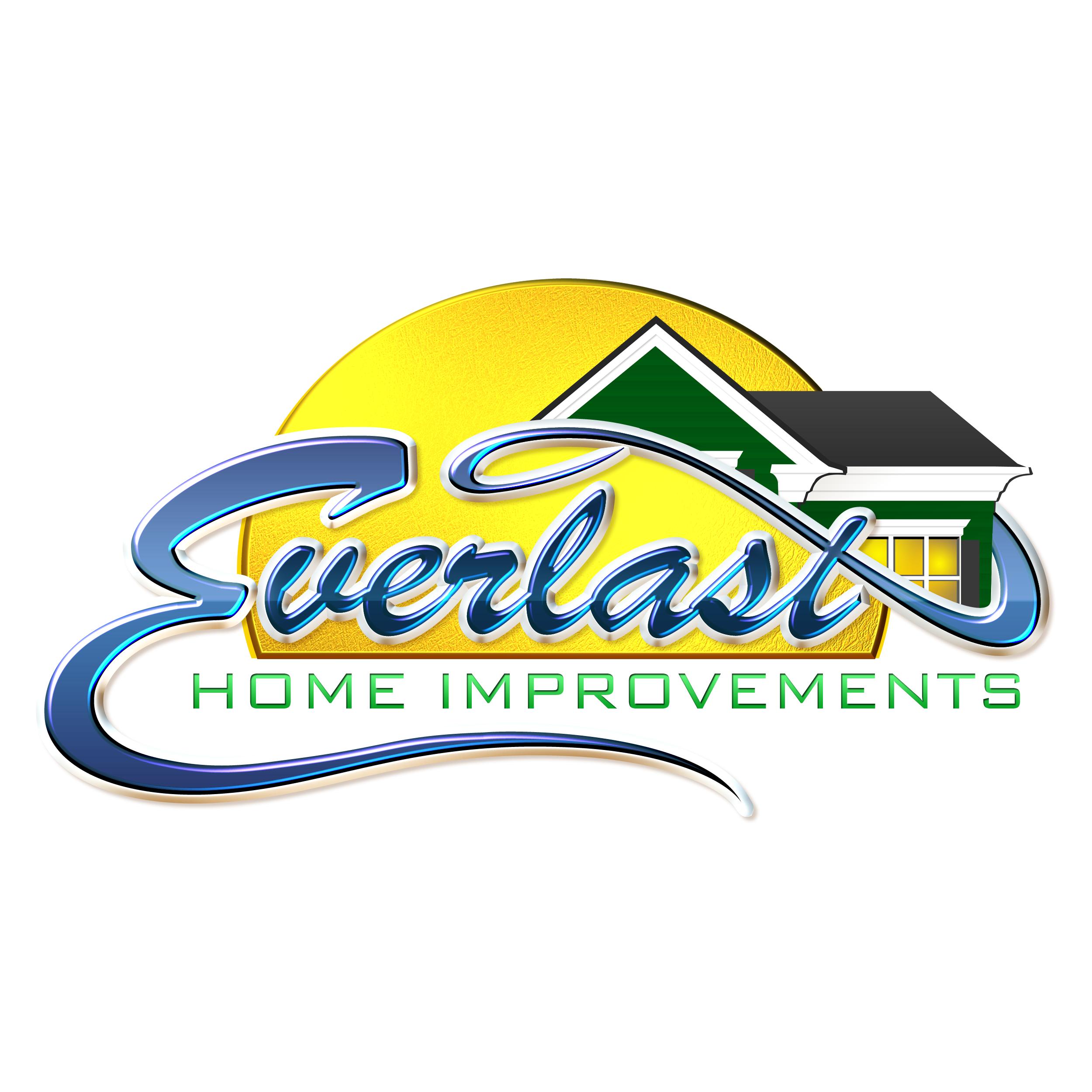 Everlast Home Improvements