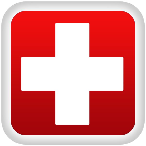 Best Urgent Care Walk-in Clinic - Redford, MI