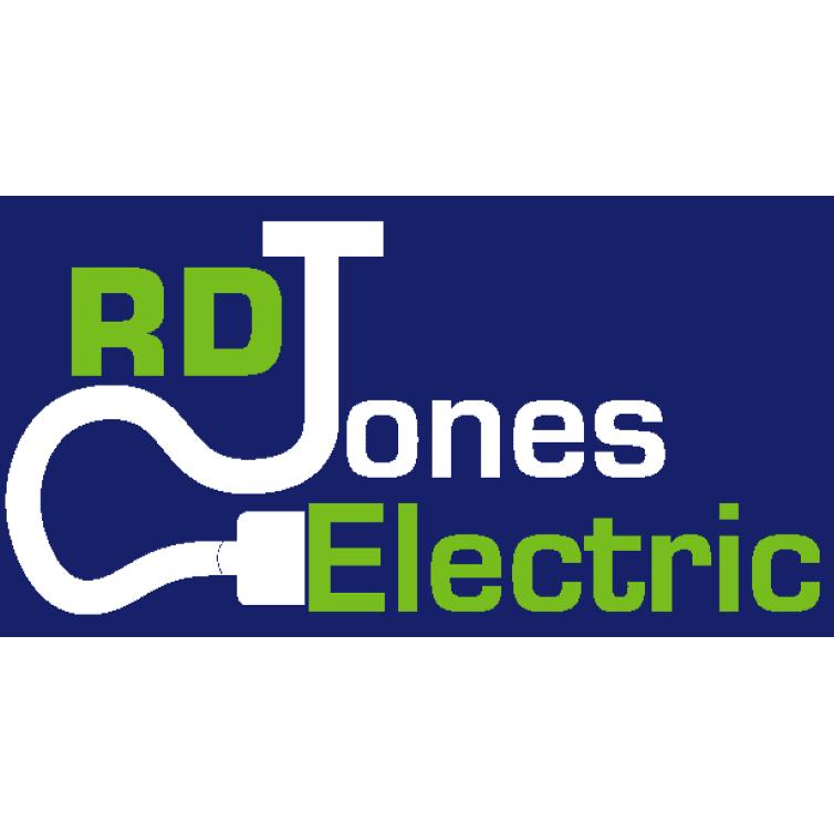 R D Jones Electrical