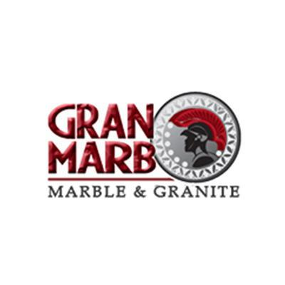 Granmarb Inc