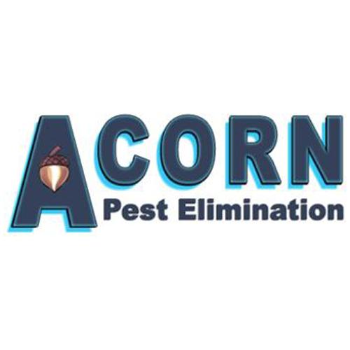 Acorn Termite & Pest Control