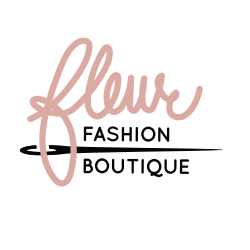 Fleur Fashion Boutique
