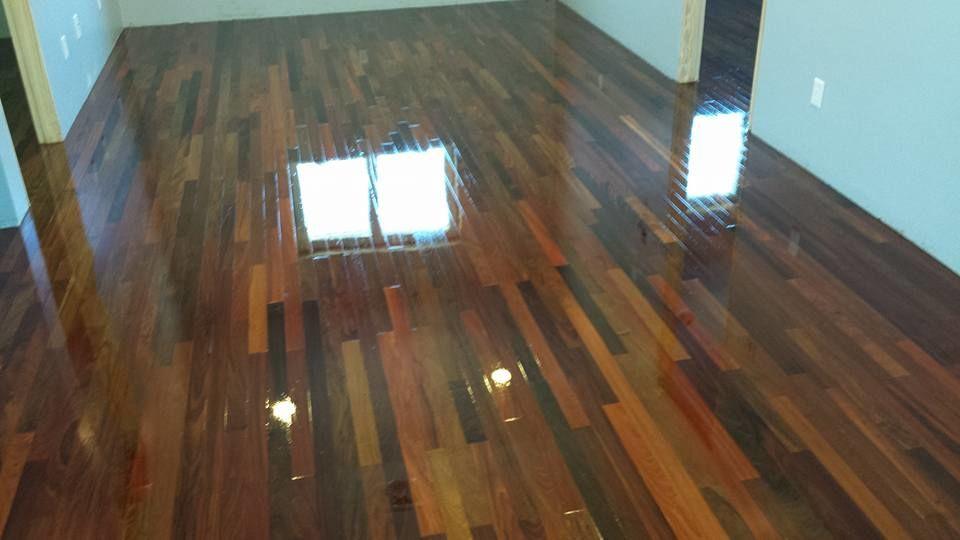 Dc flooring in cortland ny 13045 for Hardwood floors syracuse ny