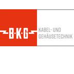 Bild zu Beck Kabel- und Gehäusetechnik GmbH in Rustow Stadt Loitz