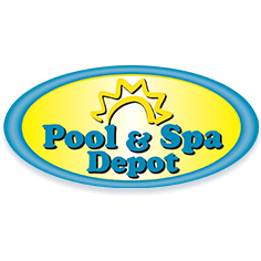 Pool & Spa Depot - Brentwood, TN - Swimming Pools & Spas