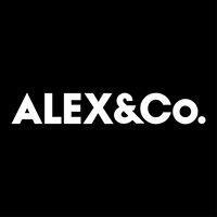 ALEX&Co. - Parramatta, NSW 2150 - (02) 9194 4499   ShowMeLocal.com