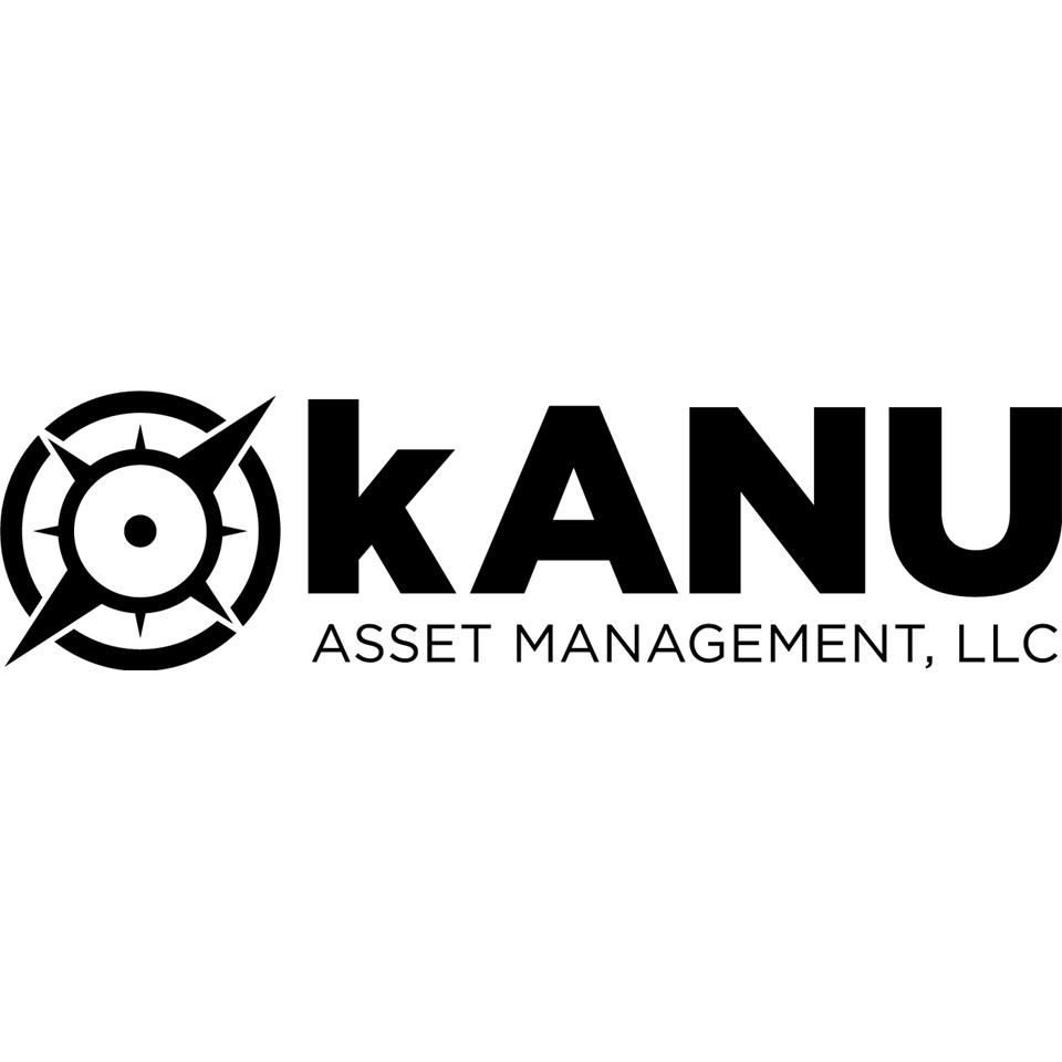 kANU Asset Management, LLC