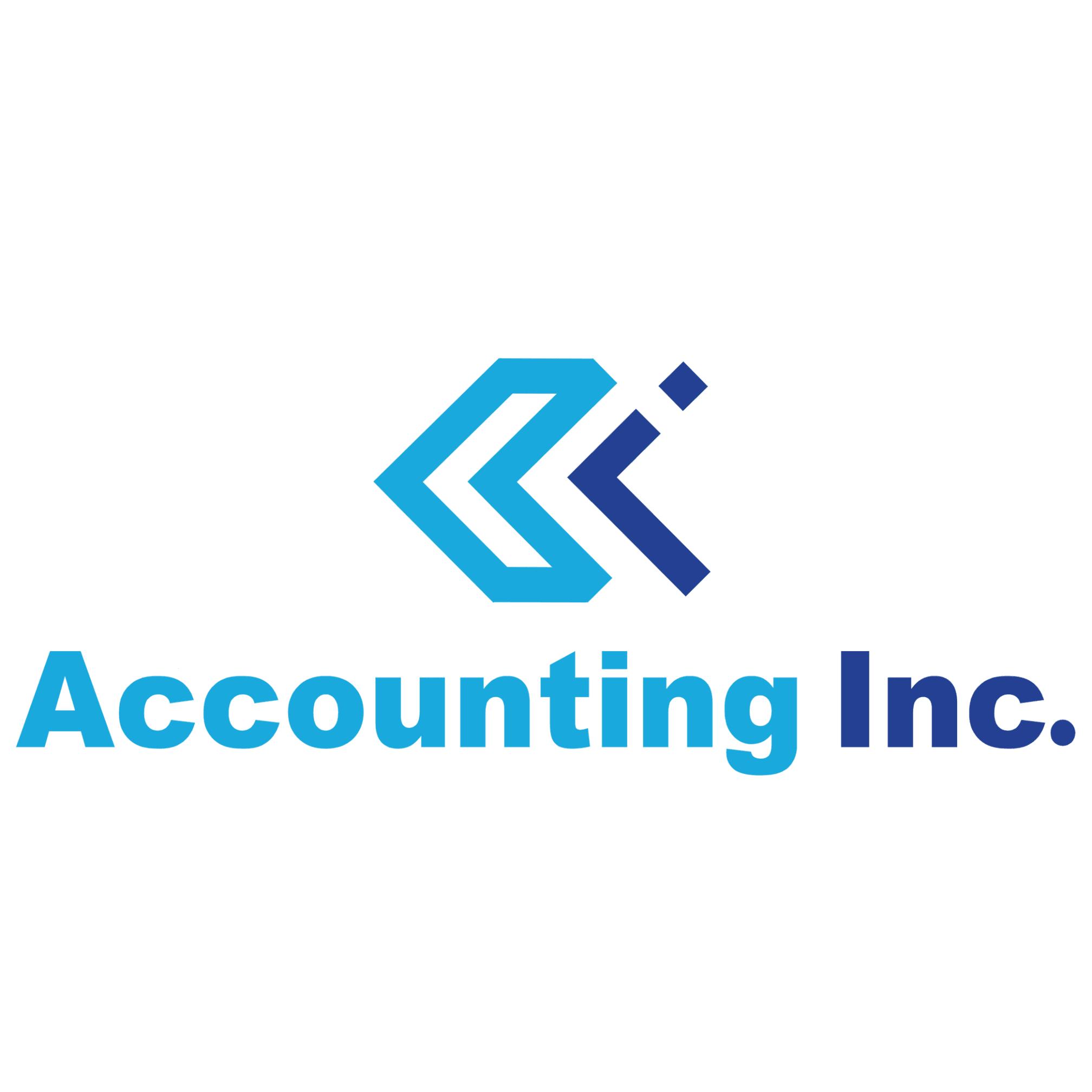 Accounting Inc. - Gateshead, Tyne and Wear NE11 9DJ - 01914 937054 | ShowMeLocal.com
