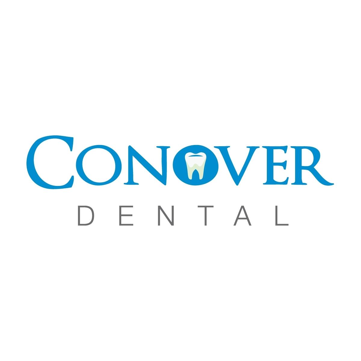 Conover Dental