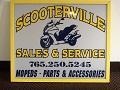 Scooterville Sales & Service