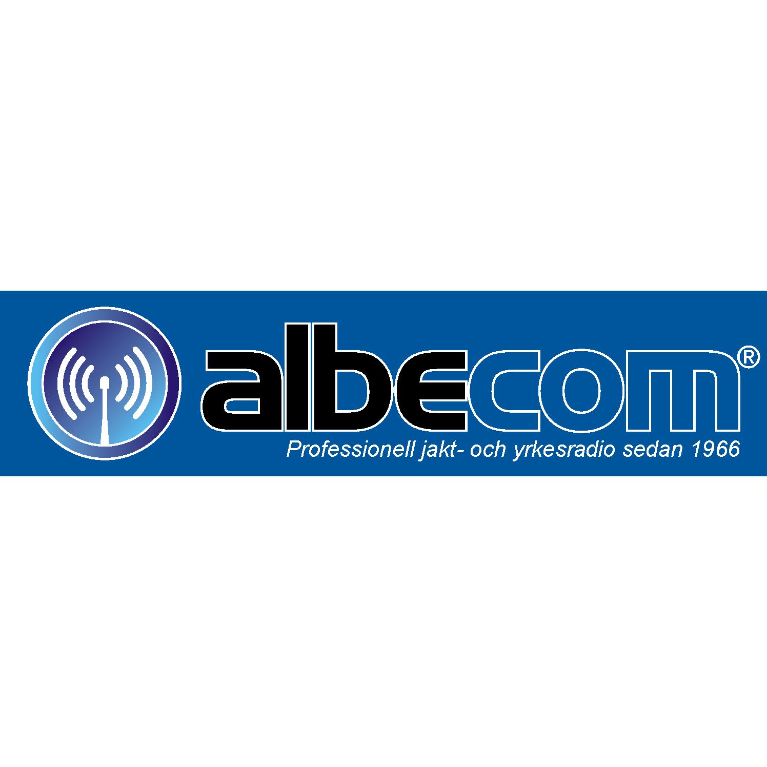 Albecom Sweden AB