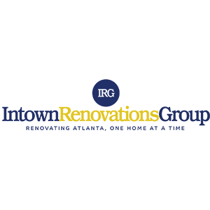 Intown Renovations Group, LLC