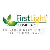First Light Home Care of Casco, ME