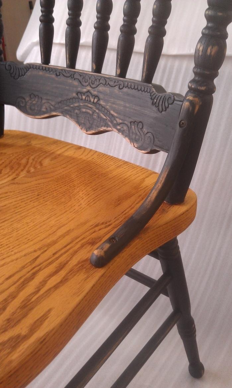 Glen Valley Furniture Restoration à Georgetown