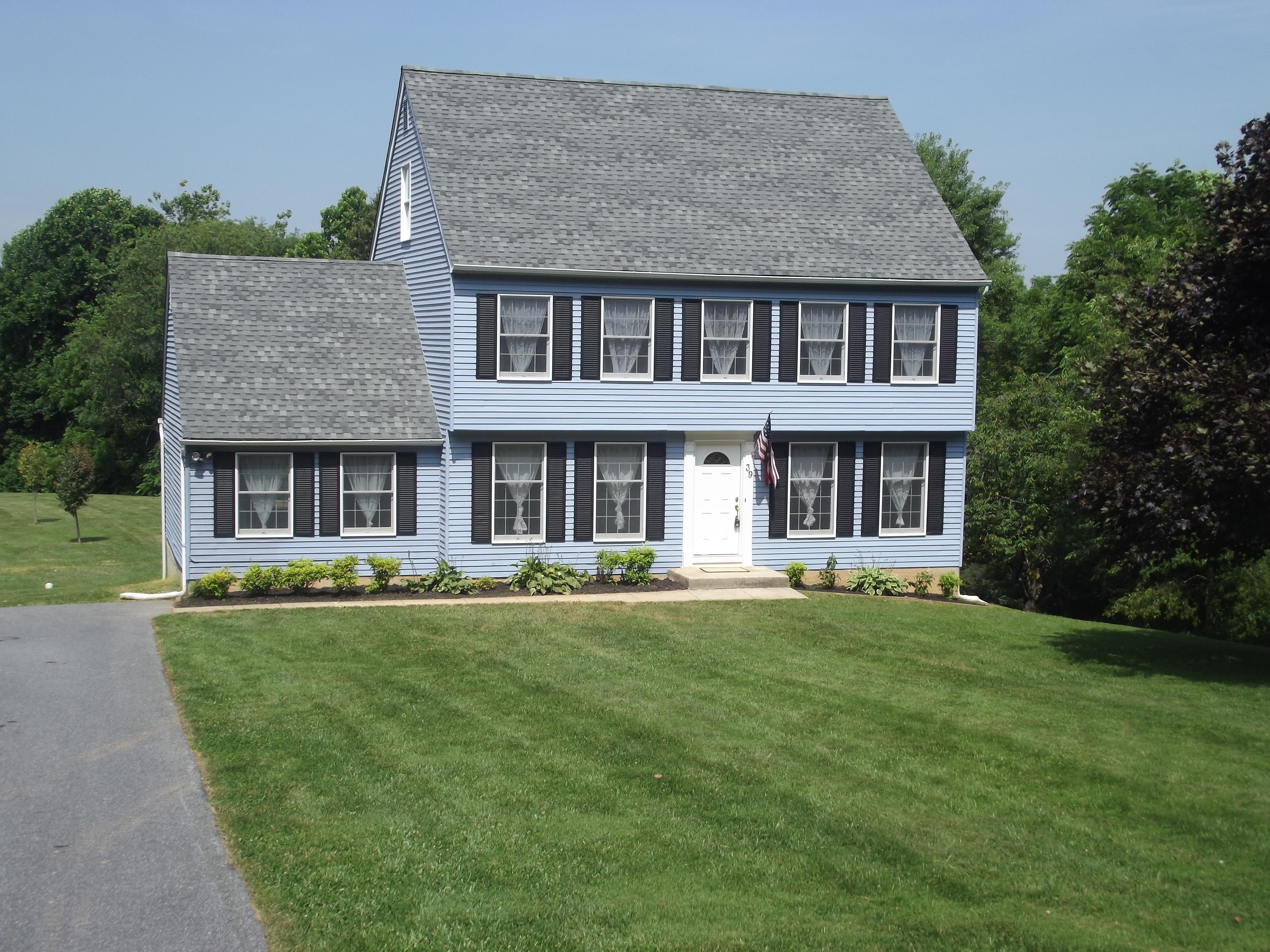 Yorkwood Homes Review