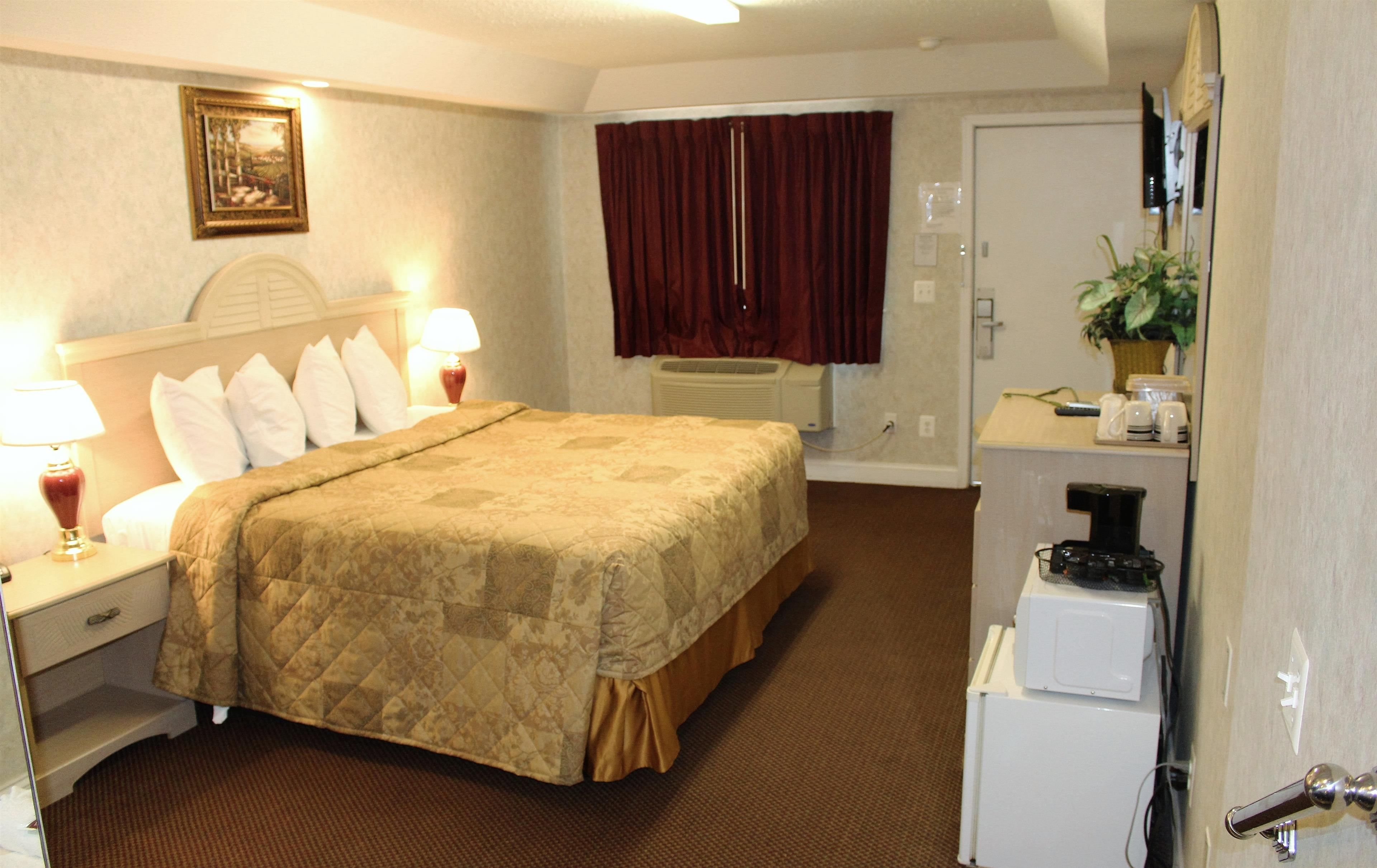 Hotels With Jacuzzi In Room Deal Nj