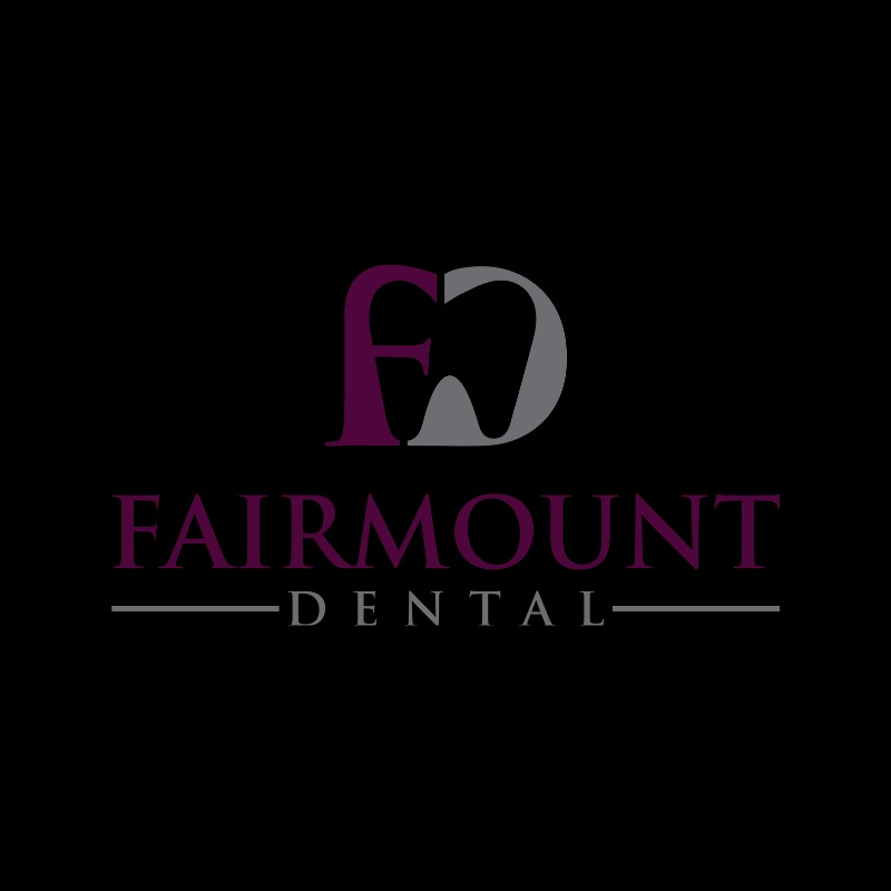 Fairmount Dental