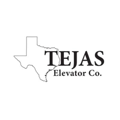 Tejas Elevator Co