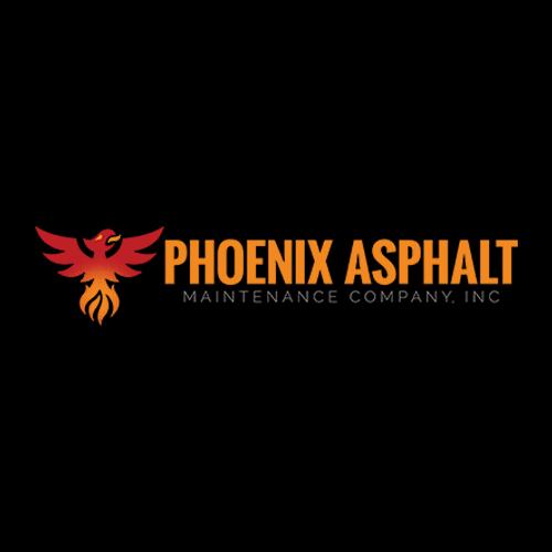Phoenix Asphalt