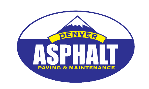 Denver Asphalt & Concrete Services