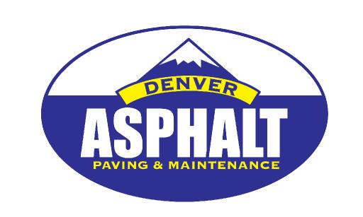 Denver Asphalt Paving & Maintenance
