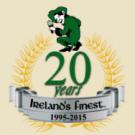 Ireland's Finest, Inc.