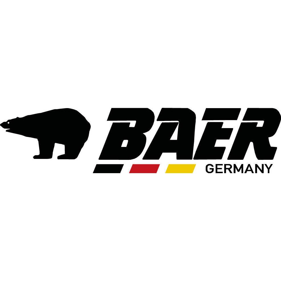 Bild zu BAER Vertriebs GmbH in Heddesheim in Baden