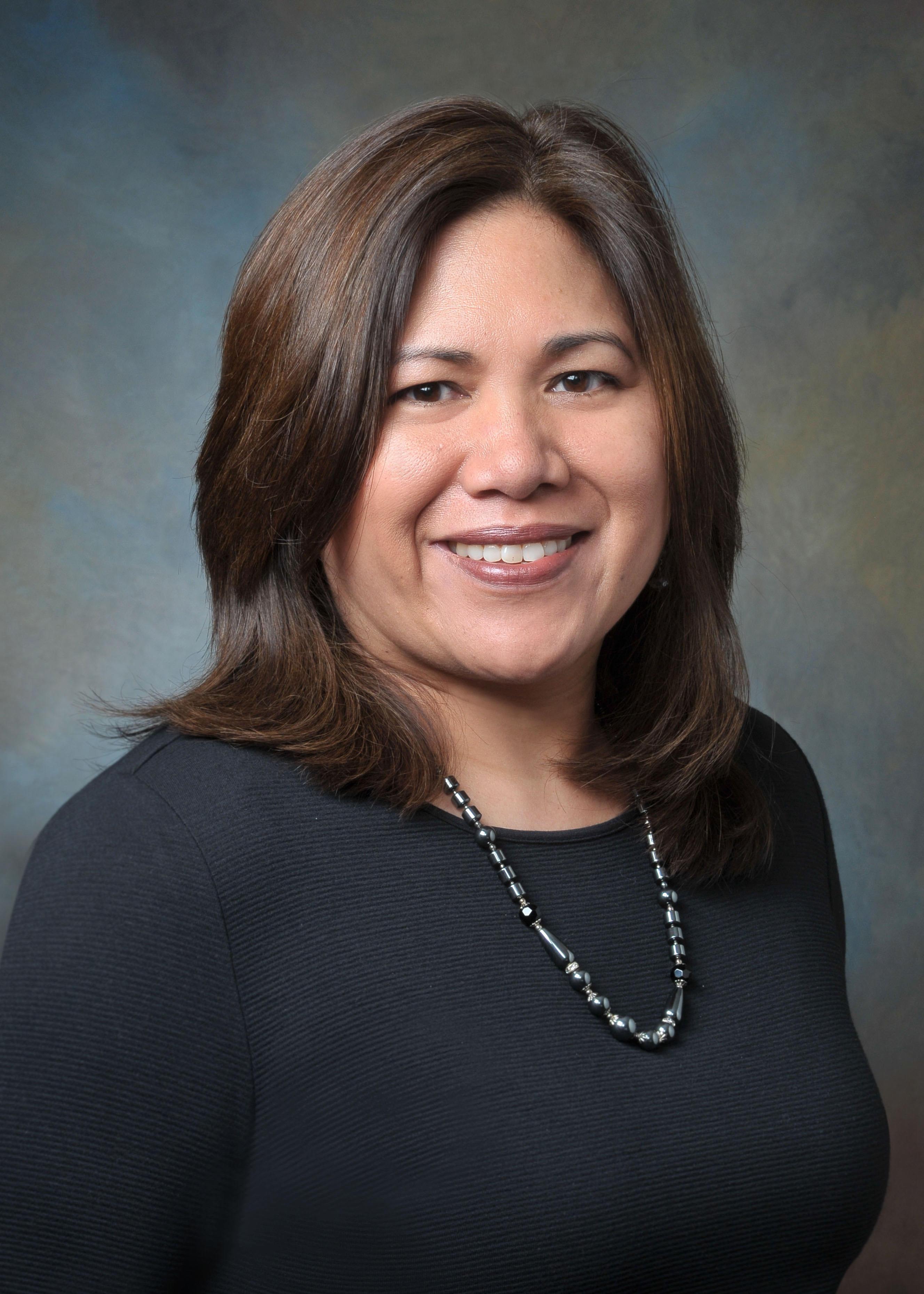 Ida Miguelino