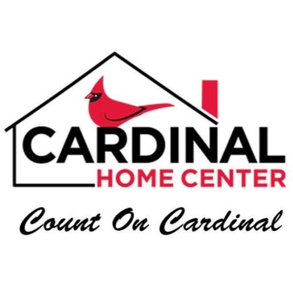 Cardinal Home Center