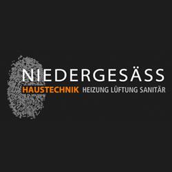 Bild zu Dirk Niedergesäss Badkulturen, Heizung, Sanitär in Düsseldorf