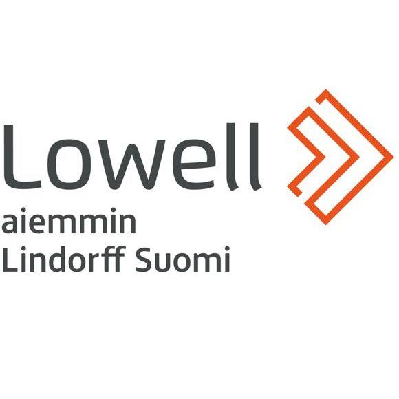 Lowell Suomi Oy