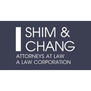 Shim & Chang Attorneys at Law