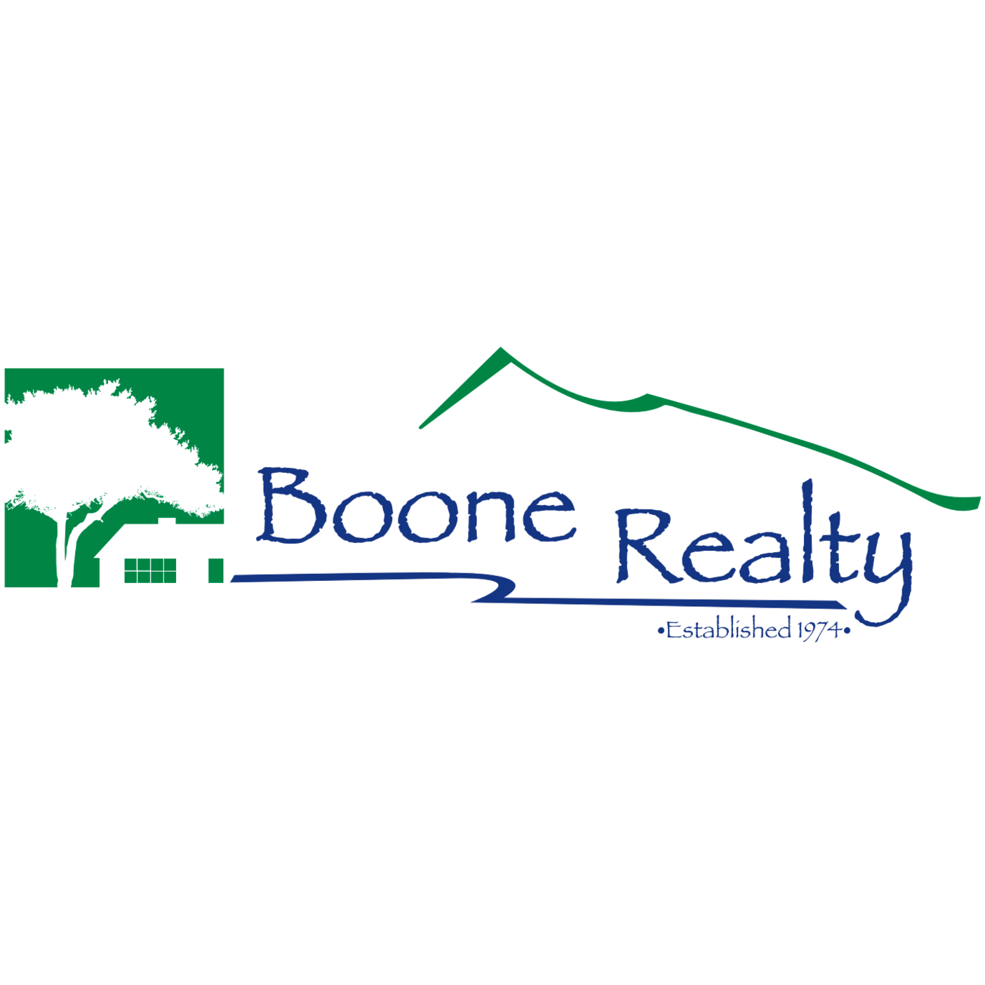 Scott Warren | Boone Realty - Boone, NC - Real Estate Agents