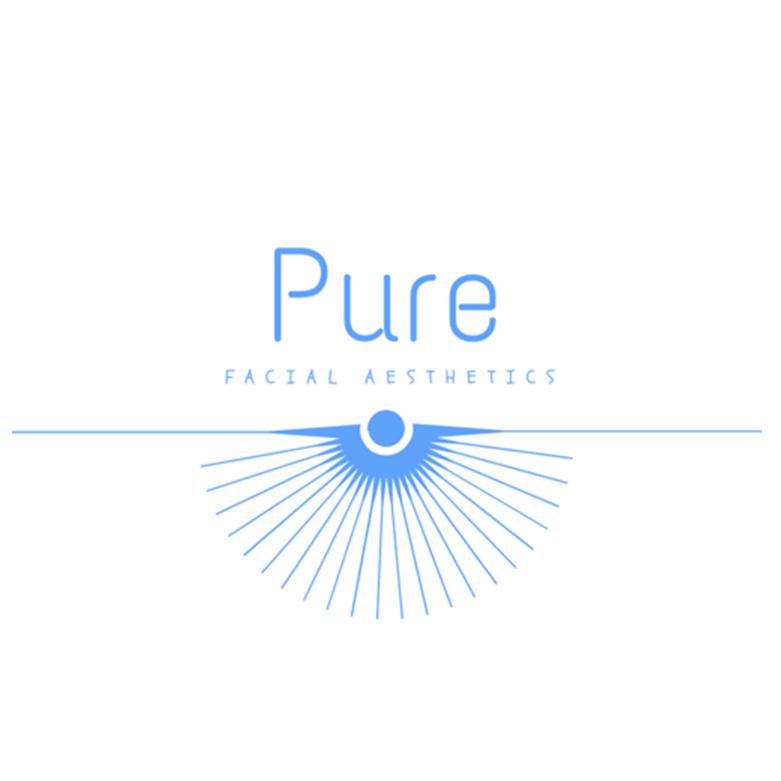 Pure Facial Aesthetics - Hull, North Yorkshire HU4 6DD - 07857 301580 | ShowMeLocal.com