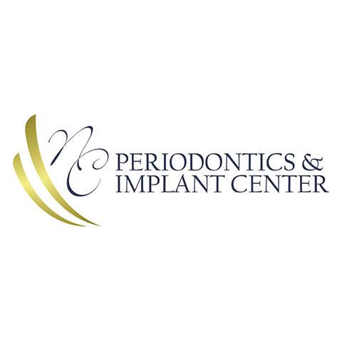 NC Periodontics & Implant Center - Raleigh, NC 27607 - (919)336-5068 | ShowMeLocal.com