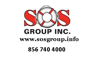 Sos Group Inc-Safety Outfitting Services