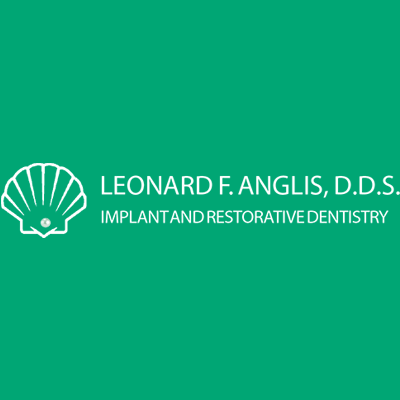Leonard F. Anglis, D.D.S. - Crown Point, IN - Dentists & Dental Services