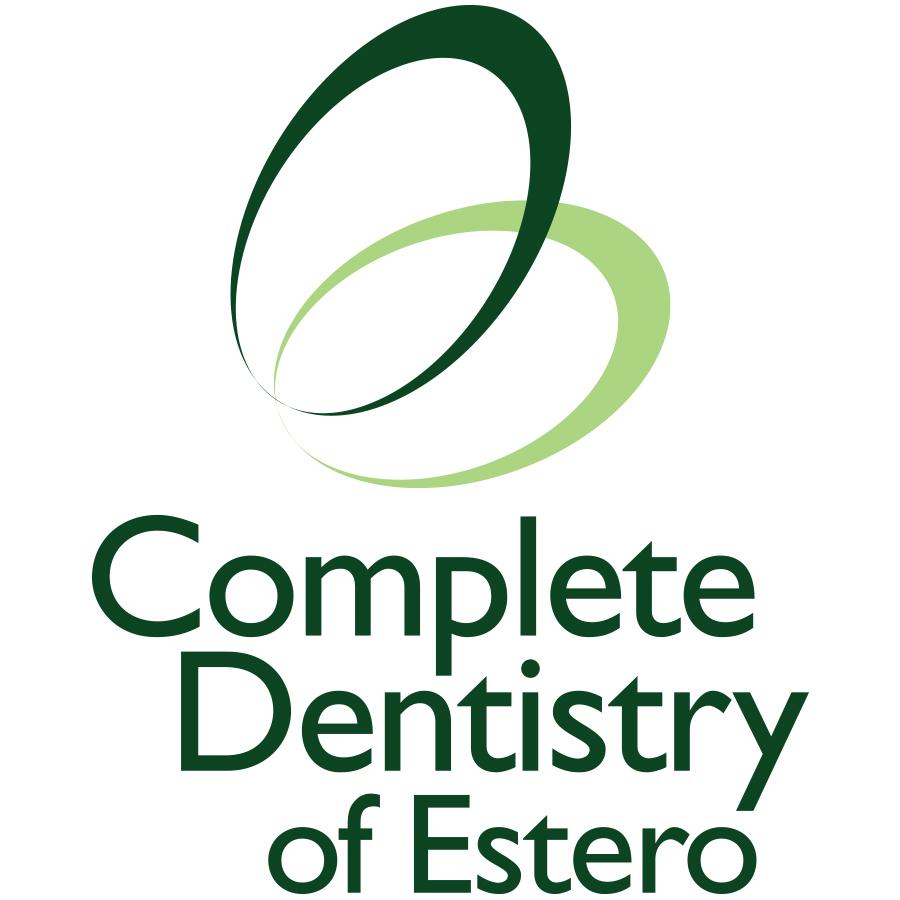 Complete Dentistry of Estero