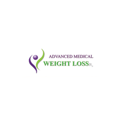 Advanced Medical Weight Loss Rx