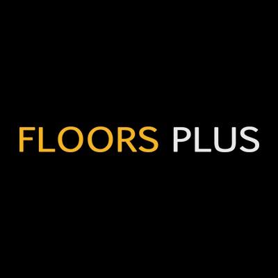 Floors Plus