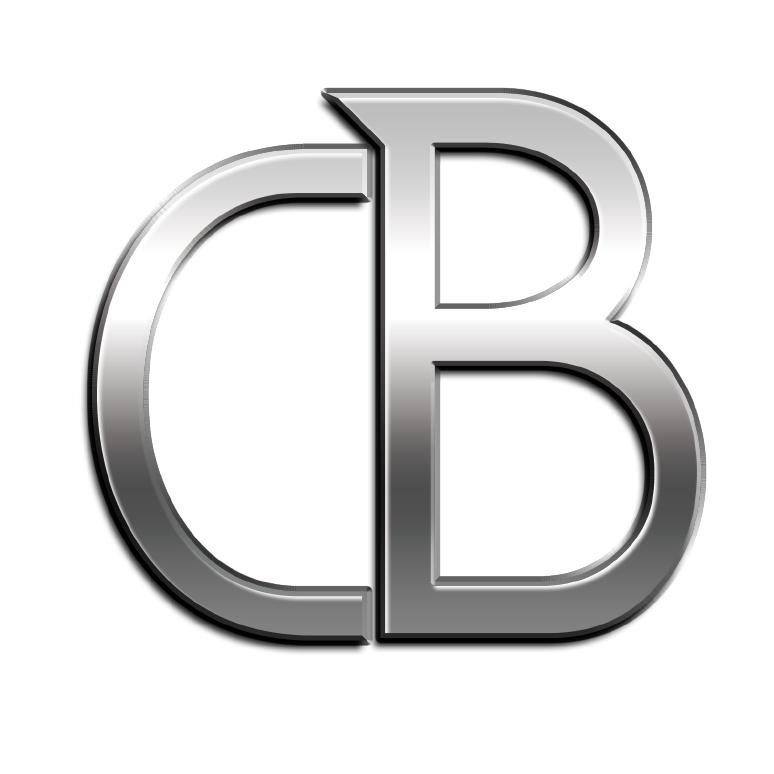 Charles Barker Toyota