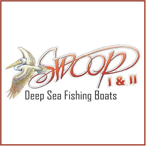 Swoop deep sea fishing in destin fl hunting fishing for Deep sea fishing maryland