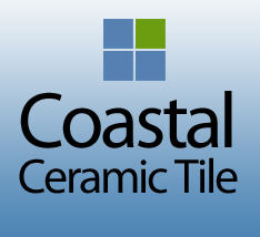Coastal Ceramic Tile - classified ad
