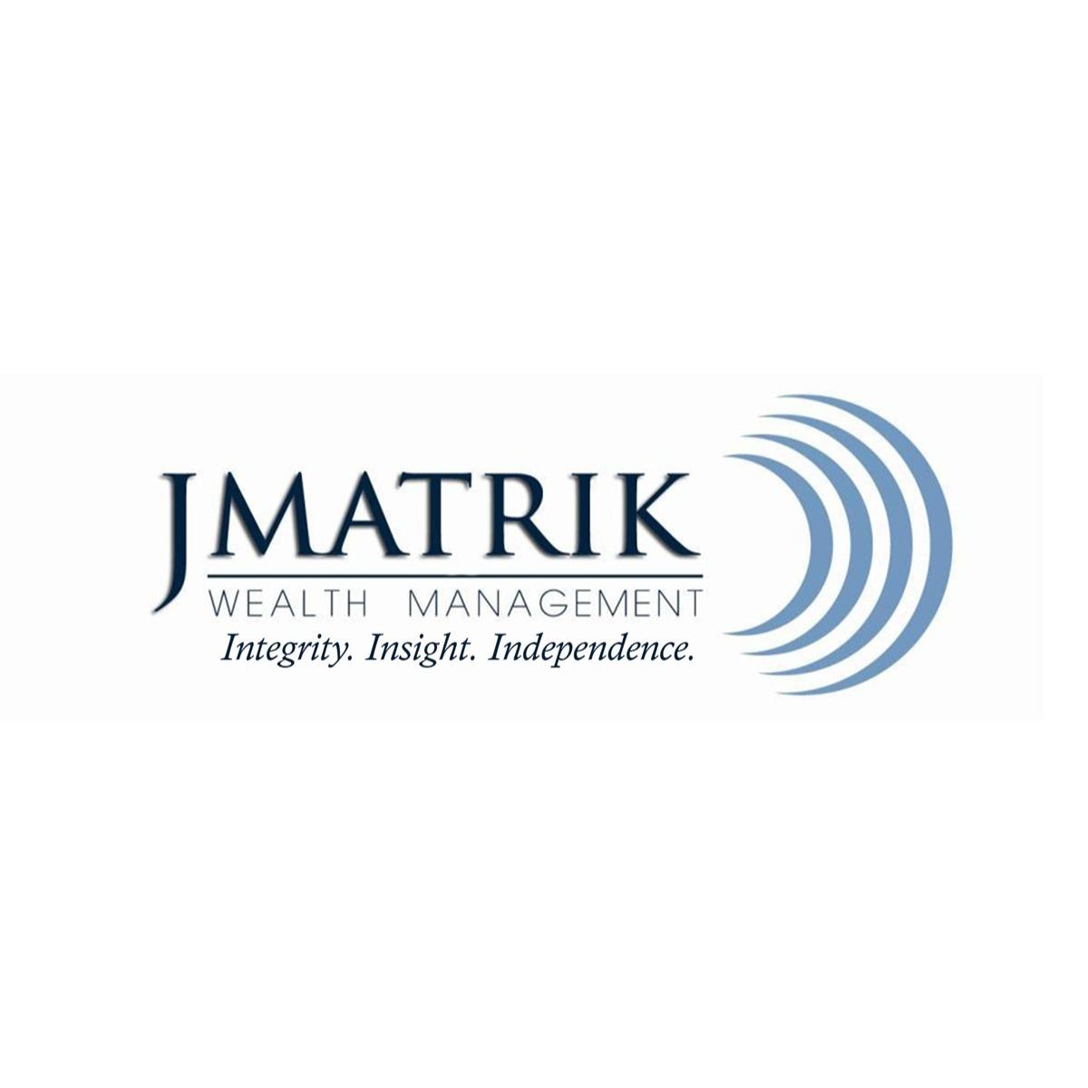 JMATRIK WEALTH MANAGEMENT