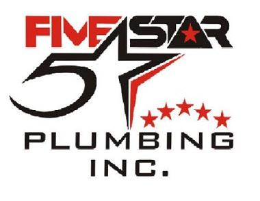 5 Star Plumbing