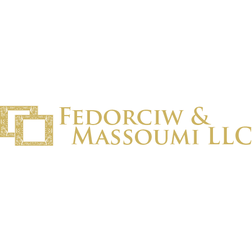 Fedorciw & Massoumi, LLC